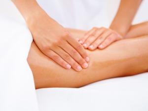 sn-massage-thumb-800xauto-12181