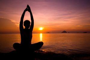 Free-Yoga-Photo-2-16-12